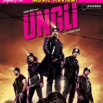 Ungli music review: Emraan Hashmi-Kangana Ranaut's album fails to rise above the ordinary!