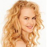 Nicole Kidman: If I could, I would have four more children