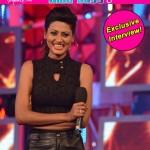 Bigg Boss 8: Gautam Gulati, Puneet Issar are constantly bitching, says evicted contestant Nigaar Khan!