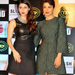 Priyanka Chopra: Mannara has perfectly lived up to her role