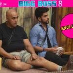 Bigg Boss 8: Is Puneet Issar playing dirty games in the house?