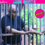 Bigg Boss 8: Is Puneet Issar's comeback unfair? Vote!
