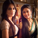 Qubool Hai: Tanveer tries to kill Seher again!