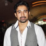Rannvijay Singh: I did Pukaar because it was being made like a film!