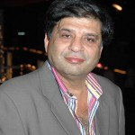 Mahabharat director Ravi Chopra passes away!