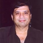 Alok Nath, Madhur Bhandarkar, and Smriti Irani mourn the death of filmmaker Ravi Chopra