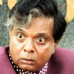 Sadashiv Amrapurkar is no more