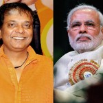 Sadashiv Amrapurkar will be remembered for his versatility, says Narendra Modi