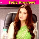 Ek Hasina Thi: Who will Sakshi Goenka choose to save, her son Shaurya or herself?