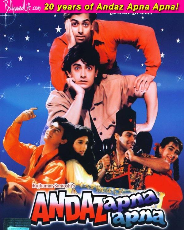 Aamir Khan And Manisha Koirala Movies List