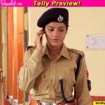 Diya Aur Baati Hum: Will Sandhya succeed in stopping the hijack in time?