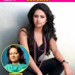 REVEALED: The real reason why Sargun Mehta quit Balika Vadhu