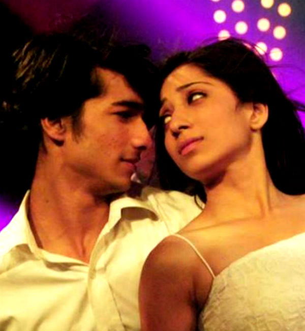 Dil Dosti Dance gets new life; plans for D4 stubbed!