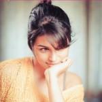 Shraddha Das: I wish I had a sister like Priyanka Chopra!