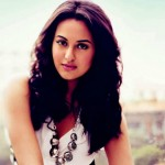 Sonakshi Sinha: I am not the kind of person who gets insecure!