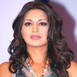 Sonali Bendre refuses to work on regional television