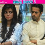Bigg Boss 8: By fighting with Upen Patel has Sonali Raut lost her only friend in the house?
