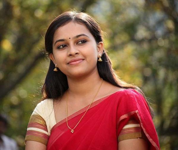 Image result for sri divya