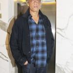 Sudhir Mishra's Aur Devdas to wrap up its shoot in Delhi