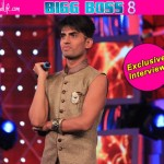 Bigg Boss 8: Salman Khan has offered me to sing in his film, says eliminated contestant Sushant Divgikar!