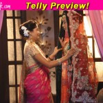 Qubool Hai: Will Aahil rescue Seher from Tanveer's trap?