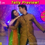Itti Si Khushi: Neha and Aman have a lavish engagement ceremony- View pics!