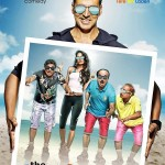 The Shaukeens movie review: Watch it to see the other side of Akshay Kumar!