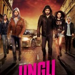 Ungli movie review: Emraan Hashmi, Randeep Hooda let down by a predictable and contrived plot