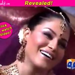 Watch the video that got Veena Malik arrested!