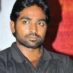 Vijay Sethupathi too big for small producers?