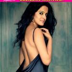Vishaka Singh: I'm too intelligent to do mass commercial films!