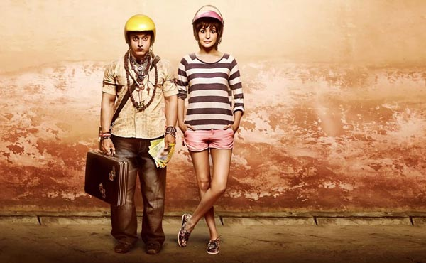 3 reasons why seeking ban on Aamir Khan's PK is regressive!