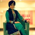 Birthday special: 5 best songs of Harshdeep Kaur – watch videos!