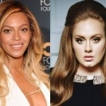 OMG: Beyonce Knowles, Adele's emails hacked?