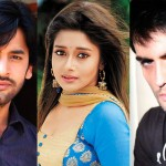 Tina Dutta, Shashank Vyas, Vivian Dsena's New Year plans revealed!