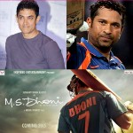 5 reasons why Aamir Khan is the best suited to play Sachin Tendulkar in Sushant Singh Rajput's MS Dhoni biopic