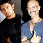 Abhaas Mehta replaces Rajesh Khera to play Betaal in Sinhasan Battisi