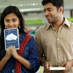 Mili trailer: Amala Paul, Nivin Pauly's film seems to be a refreshing take on coming of age!