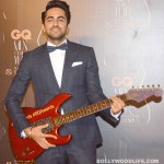Ayushmann Khurrana to launch his own band!