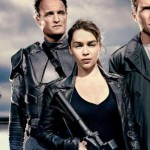 Terminator Genisys trailer: Arnold Schwarzenegger and Emilia Clarke reset the rules!
