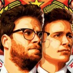James Franco and Seth Rogen's controversial comedy The Interview to get a limited release!