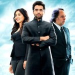 Shocking: Jackky Bhagnani's Box office flop Youngistaan makes it as the official entry for Oscars!