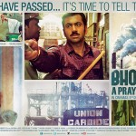 Bhopal: A Prayer For Rain movie review: Ravi Kumar's melodrama has many highs and lows with a touchy plot