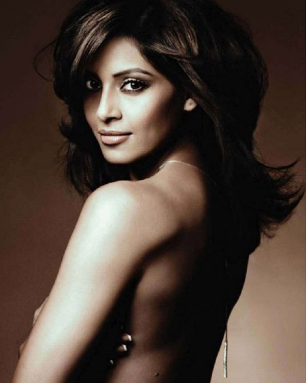 Bipasha Basu: Alone is going to be my boldest film that I have ever done till now