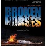 Vinod Chopra's Hollywood film Broken Horses to release on April 10