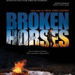 Vidhu Vinod Chopra's Broken Horses impresses James Cameron and Alfonso Cuaron