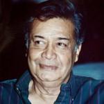 Veteran comedian Deven Verma dies at the age of 78