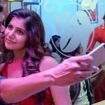 From Osaka to Panikoozh, Madhan Karky makes Tamil hip