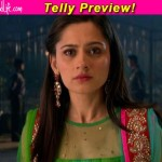 Ek Hasina Thi: Will Durga figure out who kidnapped her sister Payal?
