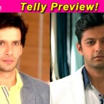 Ek Hasina Thi: Will Shaurya beat Dev and take over the Goenka industry?
